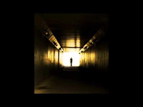 Solitude - Ambient Dubstep Vol. 12