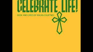 Celebrate Life 19 - Dialogue He Is Alive Easter Hymn.mp3