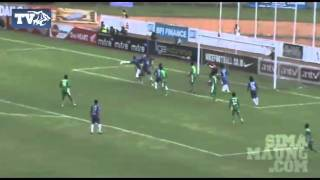 Download Video Persib vs PSMS MP3 3GP MP4