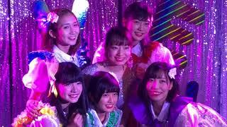 8/1~31ミュージカル公演「POWER OF DREAM」ゲネプロ(前日記者会見) ...