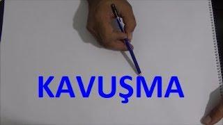 Kevin MacLeod sanatçısının Meditation Impromptu 02 adlı şarkısı, Cr...