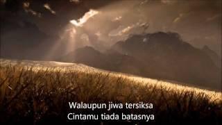 Gambar cover Setulus Cintamu - Broery Marantika [HD]