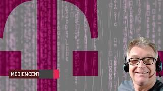So ändern Sie Ihr T-Online Passwort