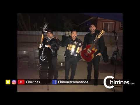 chirrines-con-tololoche-12-11-17-#2-por-wall-st,-los-angeles-gustavo