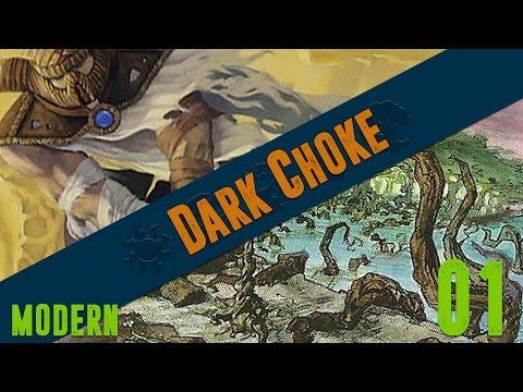 Dark Choke