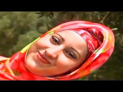 Film Arabe Marocain Complet -  Har Zman - حر الزمان  - الفيلم المغربي الجديد النسخة الاصلية