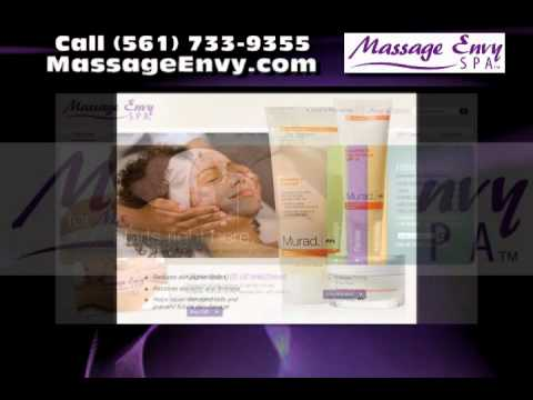 Day Spa in Boynton Beach FL Massage Envy Spa