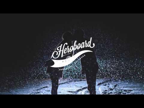 [Electro Pop] Jeris - Nightime [Heroboard Release]