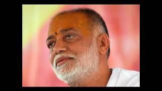 Guru Dev Tumahari Jay Jay - Pujya Morari Bapu