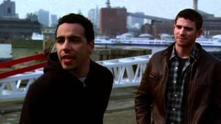 How To Make It In America Season 1 DVD Trailer