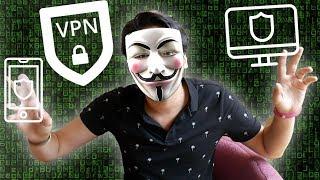 Commencez à vous protéger sur le Web à l'adresse http://nordvpn.org...