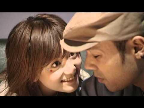 Fight Girls (2003, Japanese Movie)