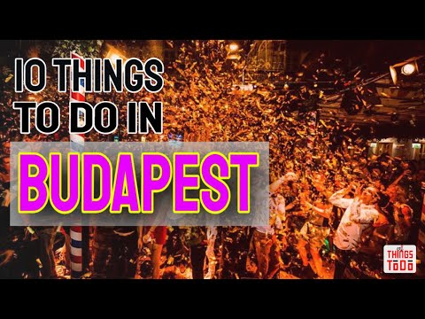 top-10-things-to-do-in-budapest-for-you-bachelor's-party!