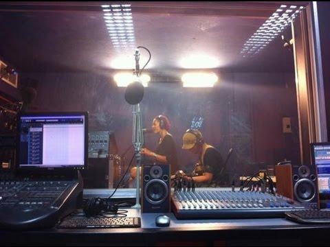Sweet Dreams (Beyoncé Cover) - Live Session @ Zulu Radio