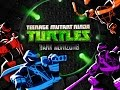 Teenage Mutant Ninja Turtles Dark Horizons Full Episodes in English Cartoon Games Movie New TMNT