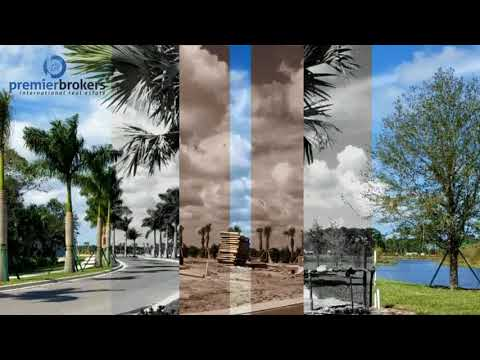 Artistry Palm Beach, FL New Construction Homes For Sale In Palm Beach  Gardens By Kolter