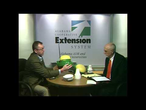 2014 PRECISION AGRICULTURE - Lesson 2 - GPS/GNSS
