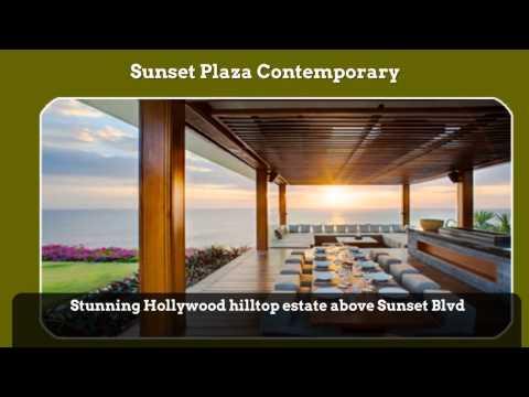 Elite Luxury Homes; Short Term Luxury Rentals