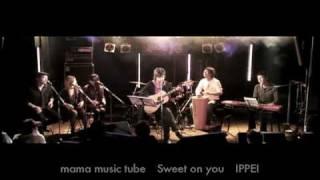 mamaTV_001 01平(IPPEI)Live001