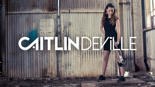 Download Despacito (Luis Fonsi ft. Daddy Yankee) - Electric Violin Cover   Caitlin De Ville Mp3 and Videos