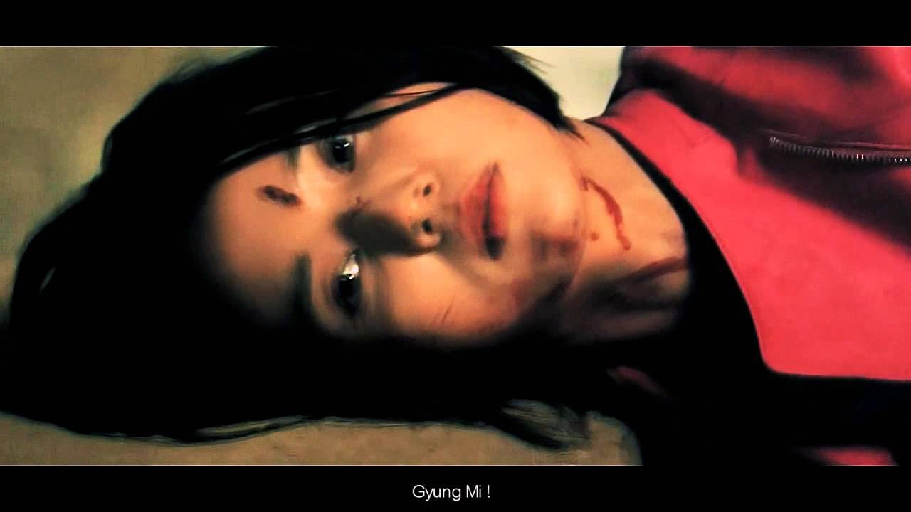 "Download Cruel City TRAILER   ""Let's the revenge begins"""