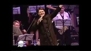 """FUEGO - """"Ce seara minunata!"""" (Concert """"Scrisoare din Basarabia"""", Sala Palatului, Bucuresti)"""