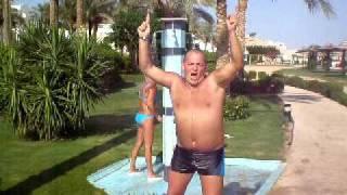 как русские отдыхают в египте...(, 2011-09-01T14:54:05.000Z)