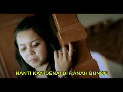 Free Download Thomas Arya - Rindu Manyeso (official Music Video) Lagu Minang Terbaru Mp3 dan Mp4