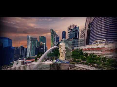 singapore photo trip