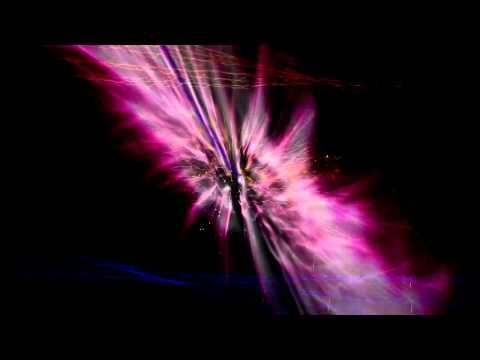 Noemi - In my Dreams (Mezziah Remix)