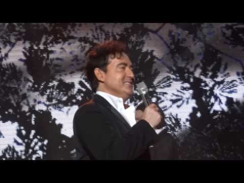 Il divo madrid 4 nov 2014 if ever i would leave you doovi - Il divo bring him home ...
