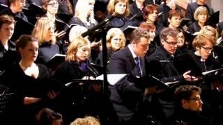 Magnificat - Vom Himmel hoch