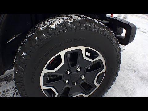2016-jeep-wrangler-vicksburg,-kalamazoo,-schoolcraft,-three-rivers,-paw-paw,-mi-v3541ta