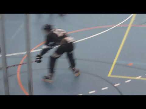 Bulldogs Hockey Club Ceuta, crónica del fin de semana