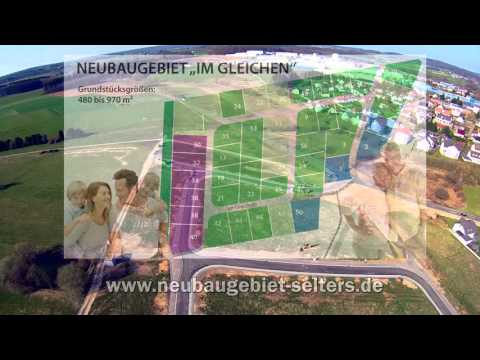 Stadt Selters Westerwald