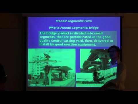 Lecture 6 (Part-1)-Precast Construction