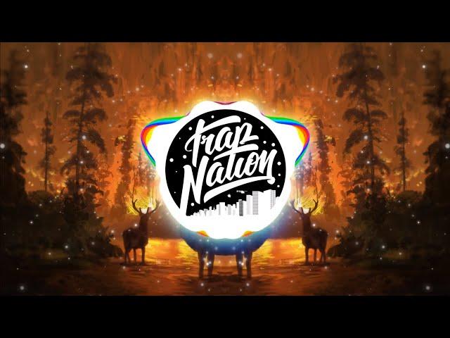 Fairlane - Wildfire (feat. Nevve)