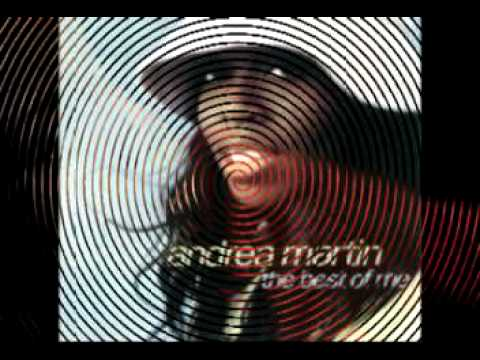Maxi Priest feat Andrea Martin - Tender  touch