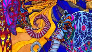 Spiral System feat. Lottie Child - Elephant (Dub Mix)