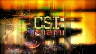 csi miami s08e09 720p hdtv x264 immerse sample