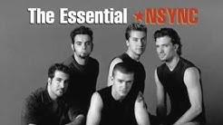The Essential *NSYNC (Disc 1) (Full Album)