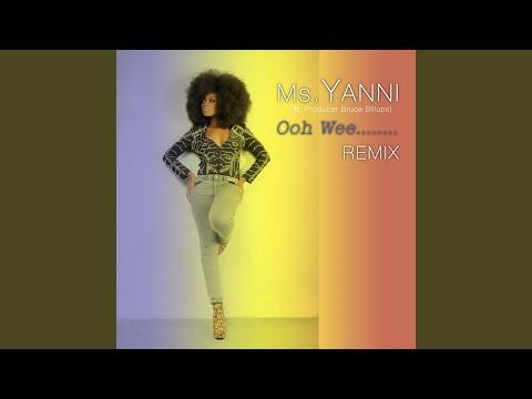 Ooh Wee (Remix)