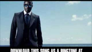 Akon ft. Boa - Beautiful [ New Video + Lyrics + Download ]