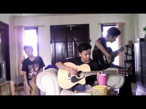 Blues of the Neng geulis - Podzol Rock