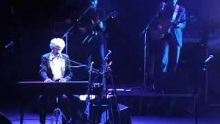 New Trolls - Che idea (La leggenda live 2010)