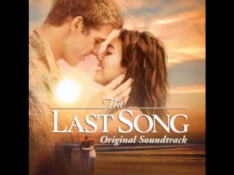 Free Deborah Lurie Dear John Theme Download Songs Mp3 ...