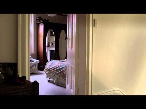 The House (Short 2013) - Horror Film