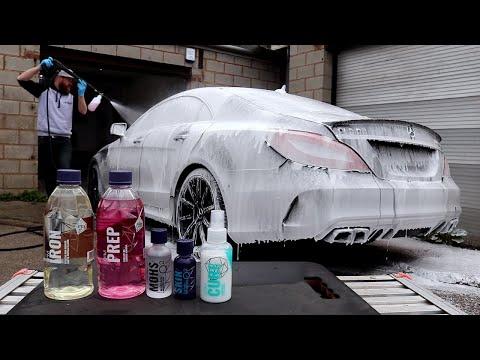 World's Most Stressful Wedding Car Preparation!!!