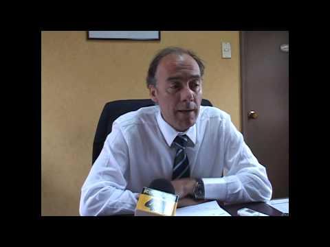 SUMARIO SANITARIO UNIMARC