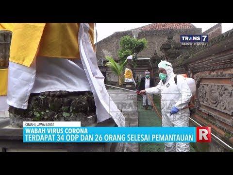update-pemantauan-wabah-virus-corona-di-cimahi-dan-sumedang